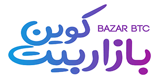 BazarBTC
